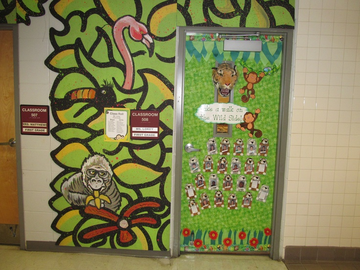 Classroom Zoo Ideas : Mrs lokey s classroom zoo lpe school
