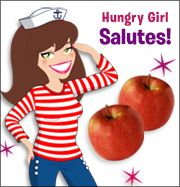 hungry girl memorial day recipes