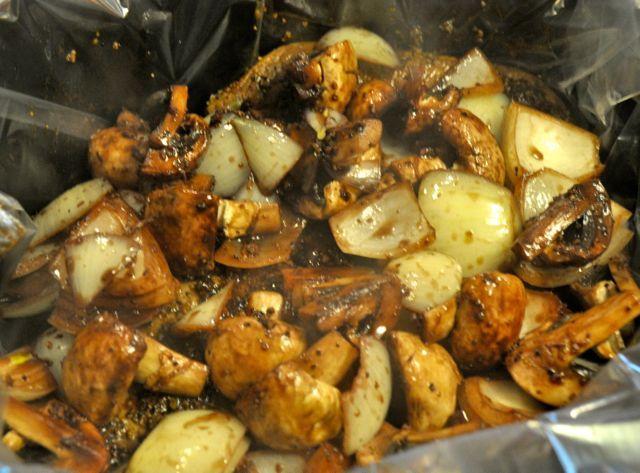 onion tart mushroom onion pot roast recipe 10 best pot roast ...