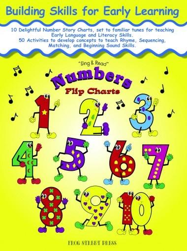 i am number four book 3 pdf download