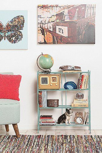 ... - urban outfitters #urbanoutfitters @urban #homedecor