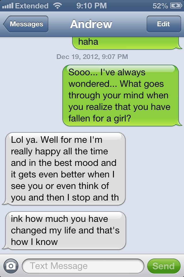 Cute boyfriend and girlfriend quotes quotesgram - Boyfriend Quotes From Girlfriend Quotesgram