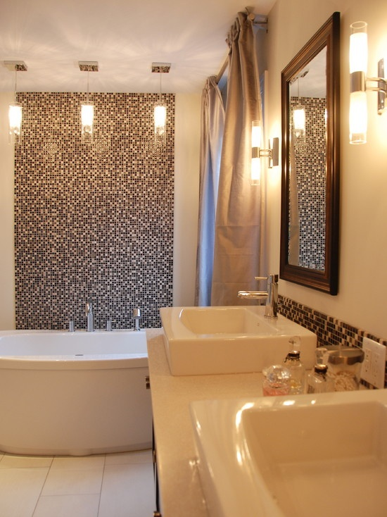 Bathroom Designs With Freestanding Tubs Mesmerizing Design Review