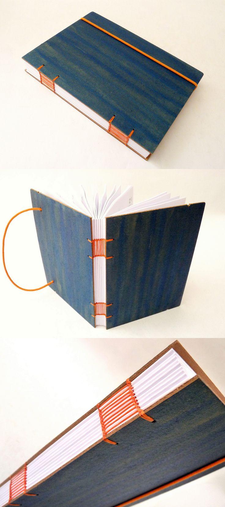 Узоры для вязания на спицах ажурные на шали 11