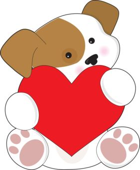 dog valentines day clothes uk