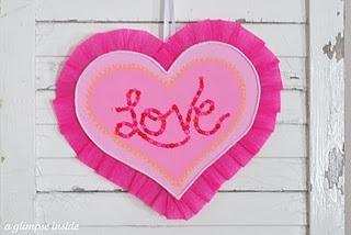 st valentine's day alone