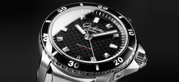 top 10 wrist brands for watches