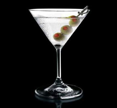 The perfect Martini | My Style | Pinterest