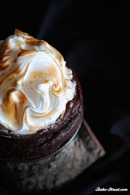 Guinness chocolate cheesecake | Sweet Beauties | Pinterest