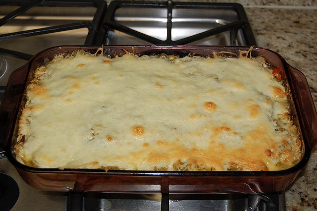 Low Carb Chicken Enchilada Bake Recipes — Dishmaps