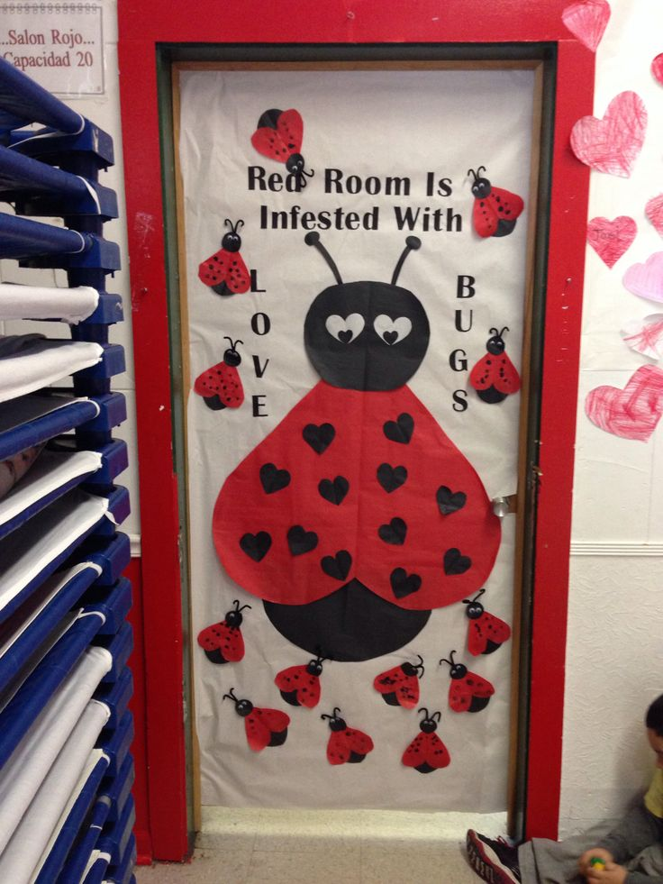 valentine's day display pictures
