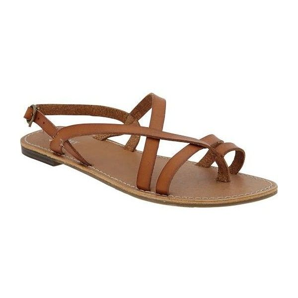 Wonderful Old Navy Womens T Strap Jelly Sandals From Old Navy