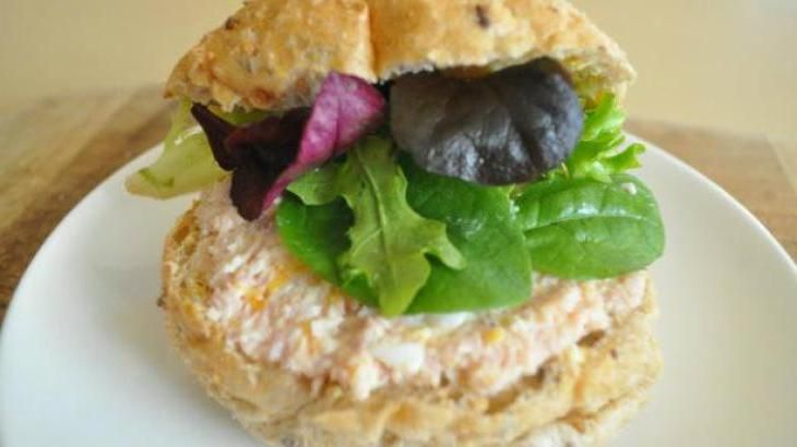 Deviled Ham | Food: Dips & Spreads | Pinterest