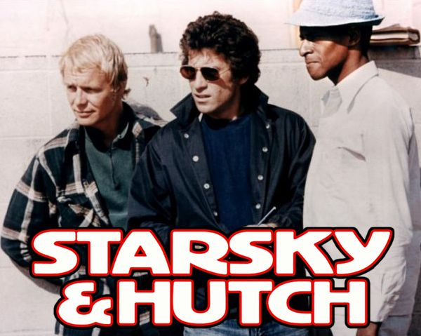 starsky and hutch blast from the past pinterest. Black Bedroom Furniture Sets. Home Design Ideas