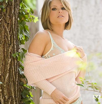 alex kingston nude photo