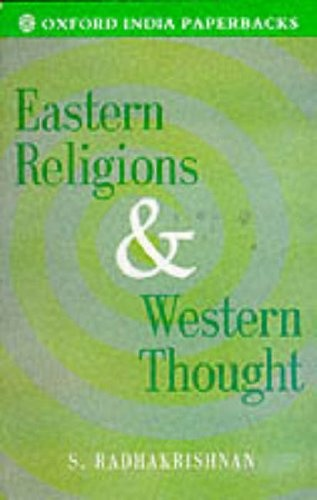 eastern religions essay What are the methods and disciplines used in studying eastern religions what is religion 1 what is the value of the study of eastern religions on a.