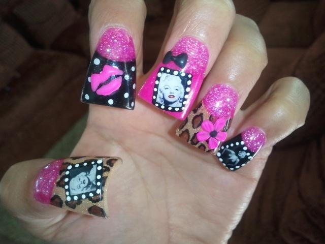 3d nail art gallery joy studio design gallery best design for 3d nail art salon