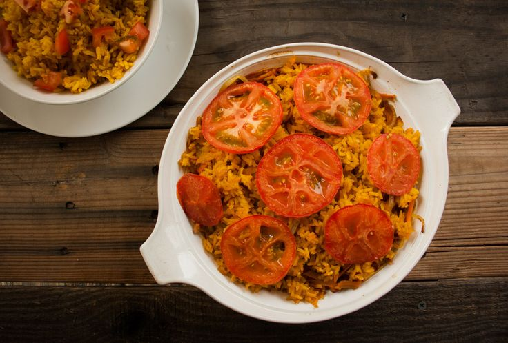 Mexican Lasagna | Recipe