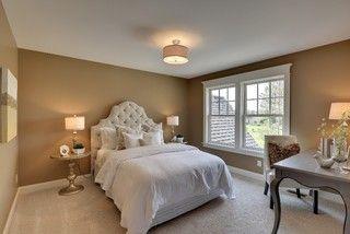 Benjamin moore new chestnut great paint colors pinterest for Bedroom designs 10 x 12