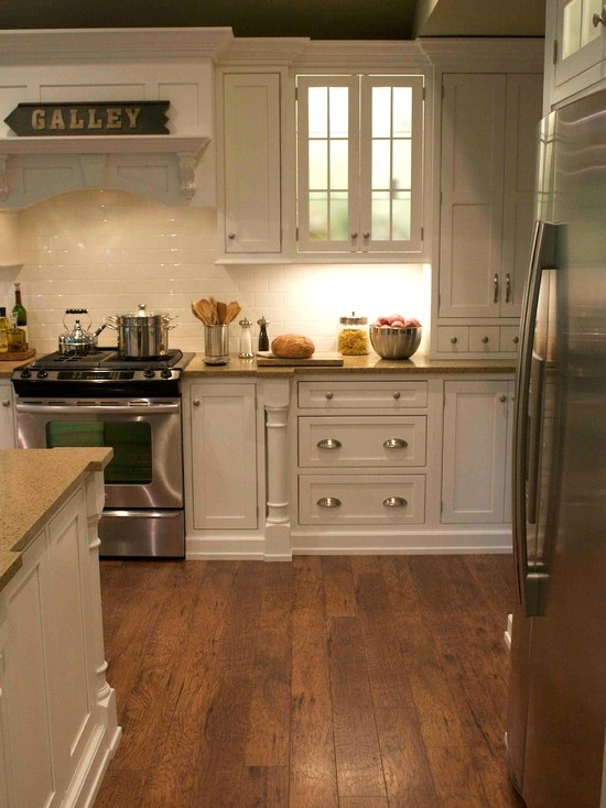 Better Homes Gardens Kitchen Kitchen Ideas Pinterest