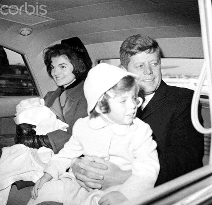 Pin by doc nyto on camelot pinterest for John kennedy jr kids