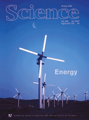 Renewable Energy | Green Technologies, Renewable Energy & Sustainabil ...
