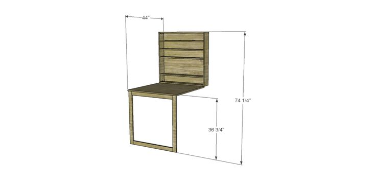 Narrow Folding Tables picture on Narrow Folding Tables38702878020654640 with Narrow Folding Tables, Folding Table d97c87d23fdf534f3511426efadd3fad