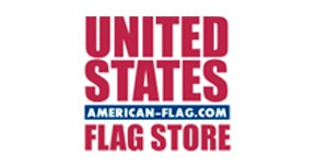 american flag stores