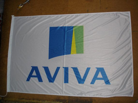 order custom flag