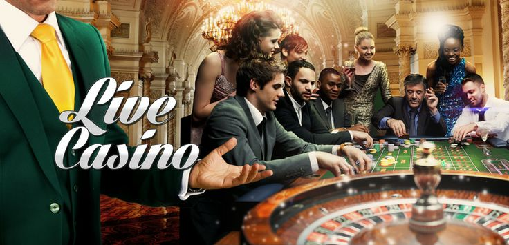 mr green   a casino playground blackjack roulette