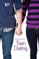 Articles about Teen Pregnancy - latimes