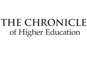 radio chronicle higher education turns