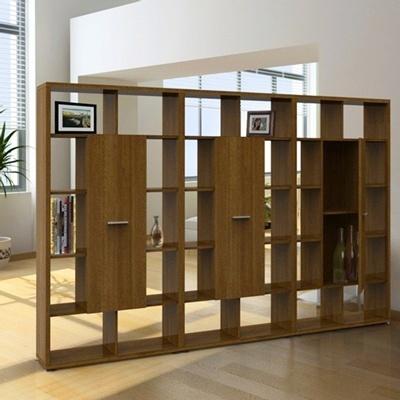 book shelf room divider agape bodyworks pinterest. Black Bedroom Furniture Sets. Home Design Ideas