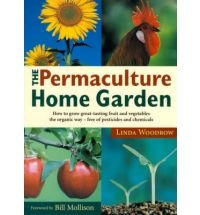 permaculture made easy