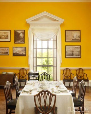 dining room monticello chairs c 1790 dining rooms dining room monticello closing decor 209 main pics at