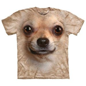 Because who doesn't want a shirt like this hahaha