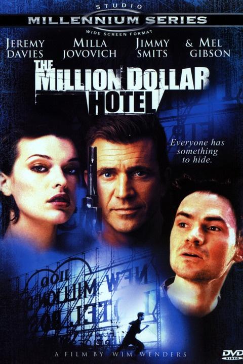 Casino movie download avi / Online Casino Portal