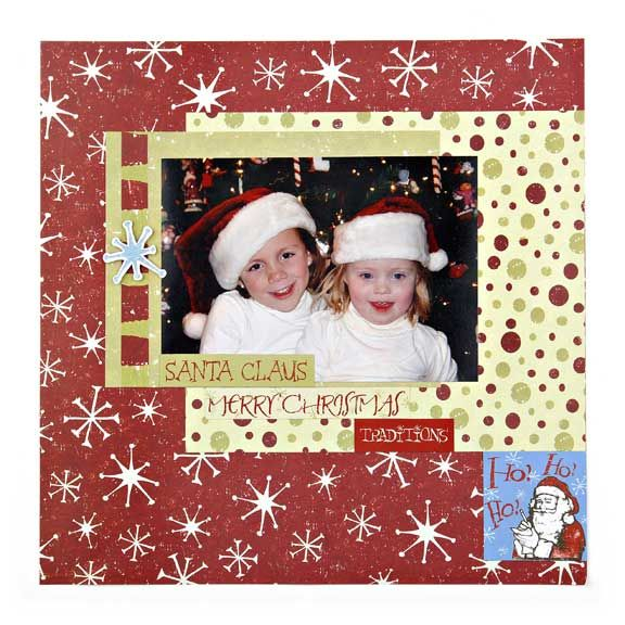 Christmas Traditions | Christmas Crafts | Pinterest