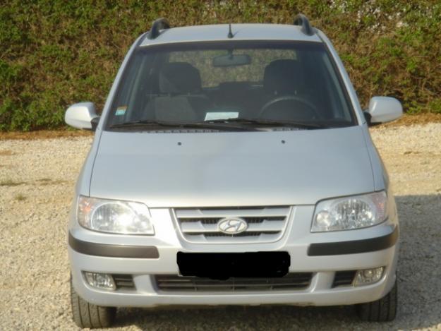 hyundai sonata crdi diesel 2009