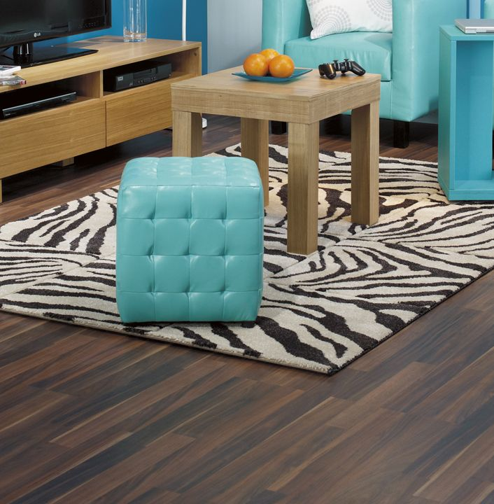pin by rona on diy interior renovation faites le vous m me r nos. Black Bedroom Furniture Sets. Home Design Ideas