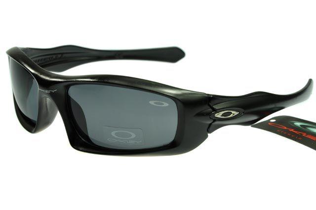 Eyeglass Frames Asian Fit : Asian Fit Glasses Frames Louisiana Bucket Brigade