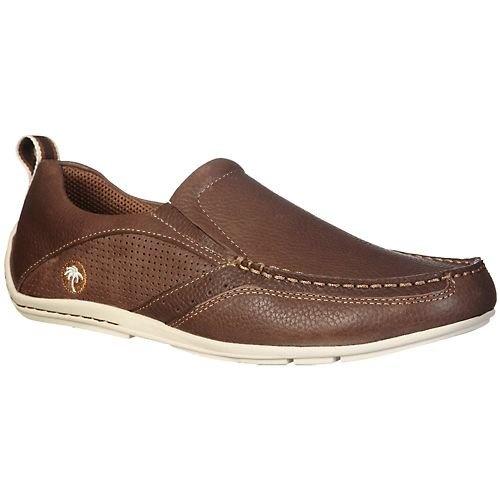 Margaritaville Shoes Mens