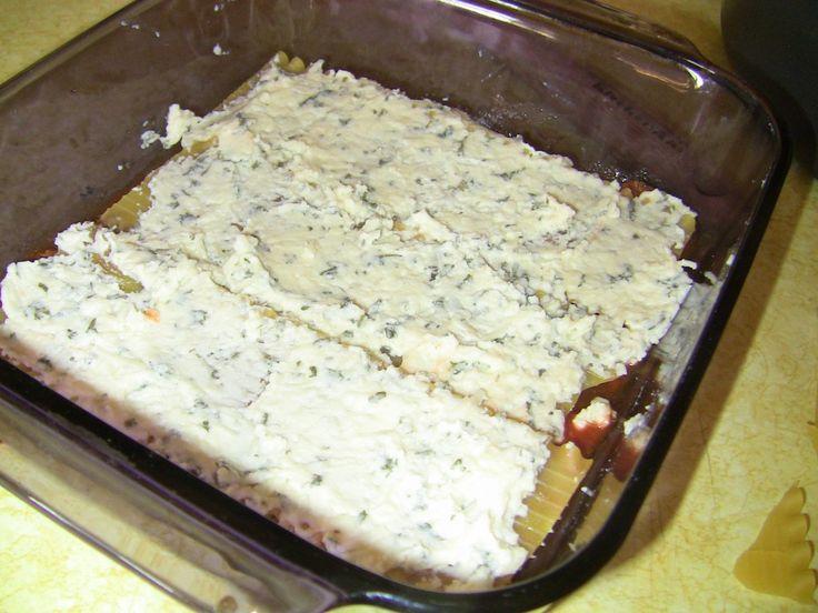 ... lasagna the best lasagna ever lasagna lasagna my mom s lasagna tex mex
