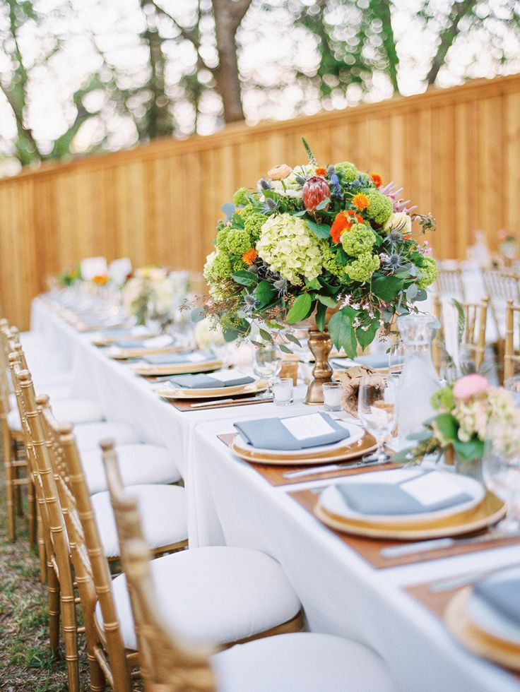Event Rustic Wedding Dallas Wedding Ideas Pinterest