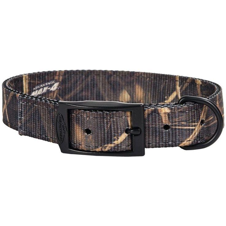 Duck Hunting Dog Collars