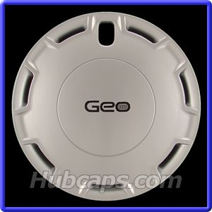 17 best images about geo hubcaps center caps on