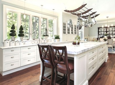 Kitchen Cabinets Liquidators Home Decor Pinterest