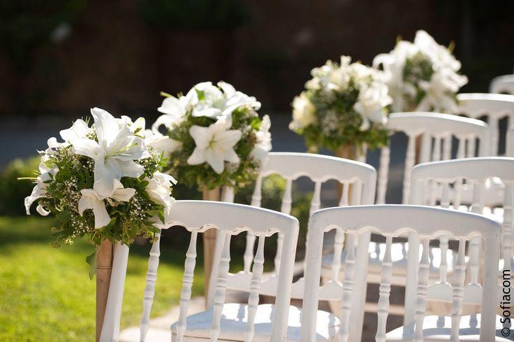 Ceremonie laique  Wedding  Pinterest