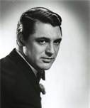 Cary Grant  Actor From Movies In The 40S - Bing Images