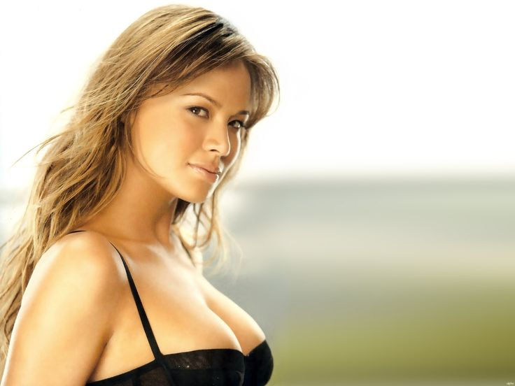 Moon bloodgood maxim may 1 2005 by dominick guillemot on getty